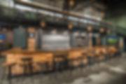 RBV-444-Booneshine119-Edit.jpg