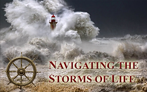Navigating the Storms of Life.png