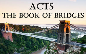 Acts the Book of Bridges.jpg