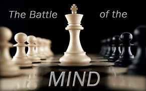 Battle of the Mind copy.jpg