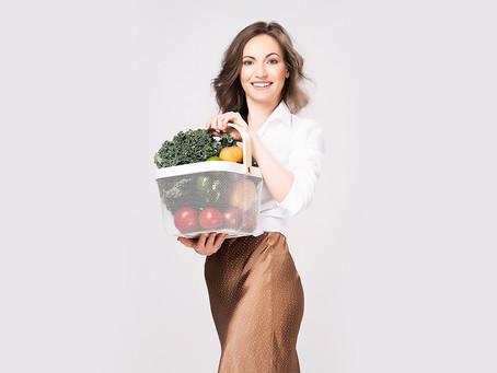 Jak zaoszczędzić na diecie a nie na swoim zdrowiu