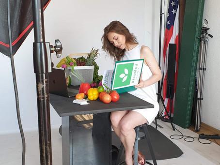 Zespół DietMed.clinic - witamy w naszym gabinecie! (+zdjęcia z naszego prywatnego albumu)