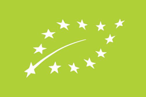 Oficjalne unijne logo rolnictwa ekologicznego