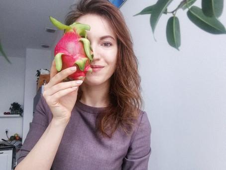 Czym jest dieta DietMed.clinic?