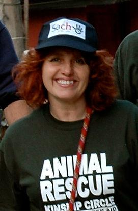June Towler, Director