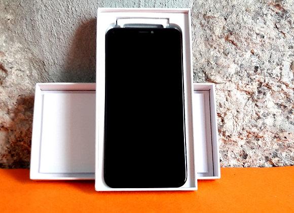 Ecrã compatível com iPhone X