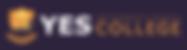 01 YES Logo w purple border.png