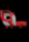Logo MPP.png