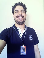 Profile pic(1)_edited.jpg
