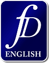 FD English -Aulas particulares de inglês em Londrina