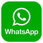 whatsapp_ok.png