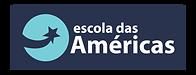 Escola das Americas.png