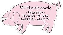 Logo Schwein mit Tel_Farbe.jpg