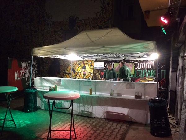 Zelt bei Nacht.JPG