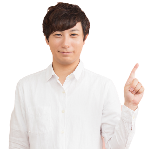 Young%20Man%20Pointing_edited.png
