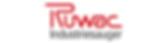 logo-ruwac.png