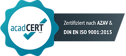 Logo_acadcert_ISO_AZAV.png