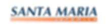 Logo Santa Maria em Alta_ago 2017.png
