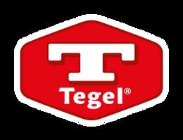 Tegel-Logo-280.png