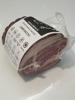 lamb bacon 002