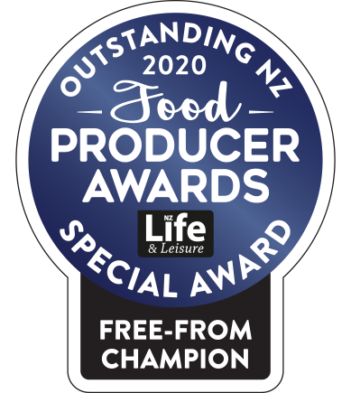 ONZFPA_2020 Special Award_FREE FROM.png