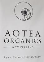 Aotea Organics