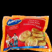 venkys-chicken-hariyali-kabab-500-g.png