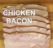 Chicken Bacon 002.jpg