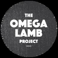 Omega Lamb Logo.png