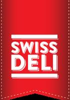 swiss-deli-logo.png
