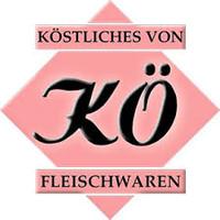 KV Fleschware.jpg