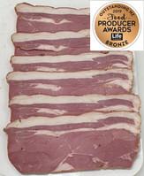 Lamb Bacon Award.jpg