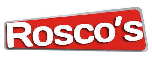 17-07-Rosco's Logo.jpg