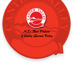 CANTER VALLEY logo.png