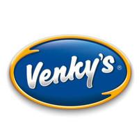 venky-1-1.jpg