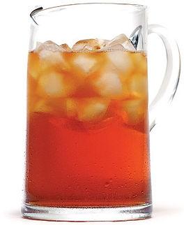 Iced Tea (2).jpg