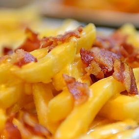 cheesey bacon fries (2).jpg