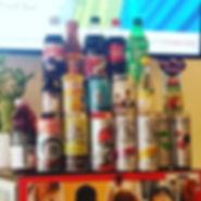 Beer & Wine Display.jpg