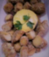 Garlic Parm Pretzel Bombs.jpg