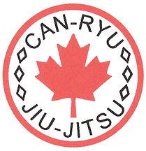 Can-Ryu Jiu Jitsu Calgary