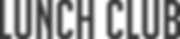 Logo2-NoBG-Black-Transparent.png