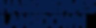 1280px-Hargreaves_Lansdown_logo.svg.png