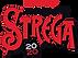 logo_strega_20_testa.png