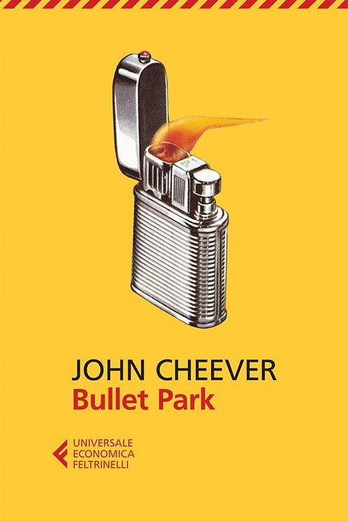 Bullet Park di John Cheever