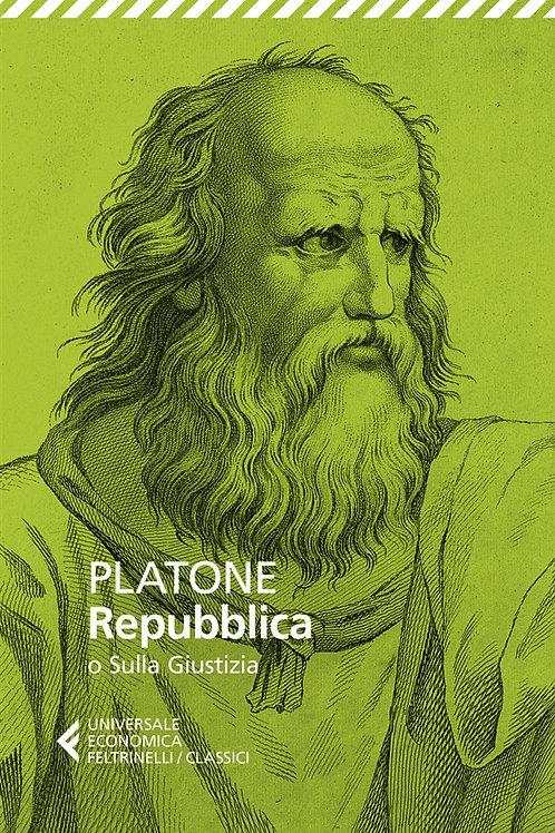 Repubblica di Platone