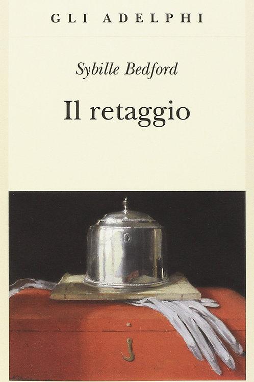 Il retaggio di Sybille Bedford