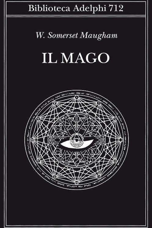 Il mago di Somerset W. Maugham