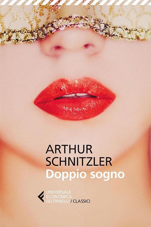 Doppio sogno di ArthurSchnitzler
