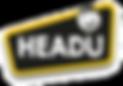 logo-headu.png