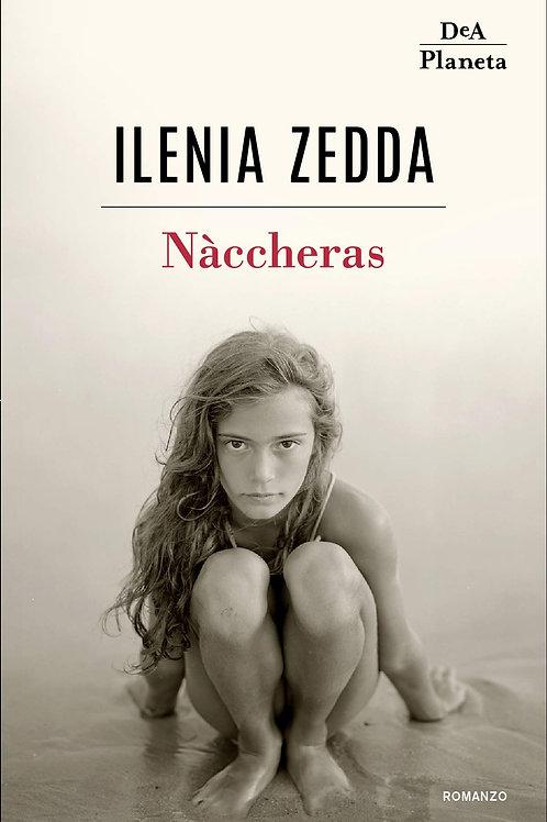 Naccheras di Zedda Ilenia